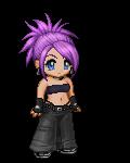 Gemini x Knight's avatar