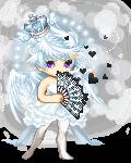 Junjou Makara's avatar