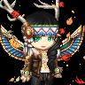 Galelei's avatar