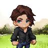 Sublime Delirium's avatar