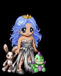cassie4723's avatar