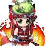 Fire Fox Jounin's avatar