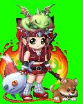 Fire Fox Jounin