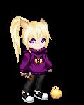 XxEVILstar101x3's avatar