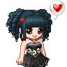 Allybabybug's avatar