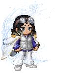 Admiral Aokijii's avatar