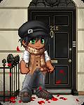 Sypher-Anthem's avatar