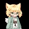nekokamasu's avatar