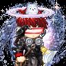 nickma25's avatar
