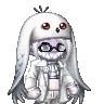 AngelicCobra's avatar