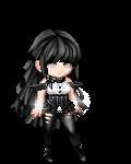 Itamari's avatar