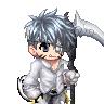 white wolf 01's avatar