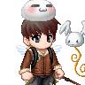 DeeJay Da's avatar