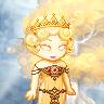 Safety-Foam's avatar
