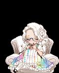 OG Granny