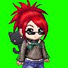 IceMeltsFire's avatar