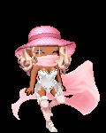 iDutchess's avatar
