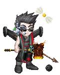 king piluver99's avatar