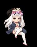 peachi_shay's avatar