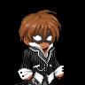 Yoeal's avatar