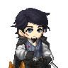 Edmond Dantes's avatar