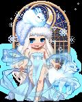 Catfisk's avatar