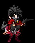 JackTheChampion's avatar
