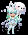 Harlene Rose's avatar