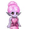 gumbyisthegreatest123's avatar