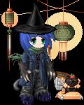 Adrehel's avatar