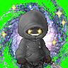 Todwulf's avatar