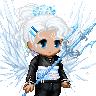 Wingedisis16's avatar