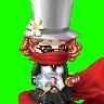 Courtesy's avatar