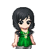 Kimiko Owl-Rider's avatar