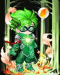 sonicxsdust's avatar