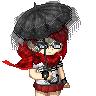 Darktwight's avatar