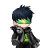 Tsukasa Sunsoar's avatar