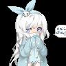 Fey_Glory's avatar