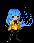 Sodapop2826's avatar