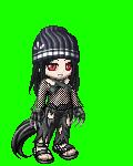 Sangre Rayne's avatar