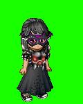 DarkPrincess62's avatar