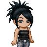 DemsG711's avatar