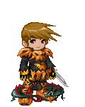 coltsmedina's avatar