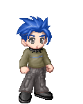 Zoinq's avatar