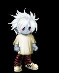 winwinhost's avatar