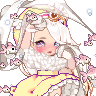 ll iCow ll's avatar