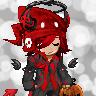 xxXD-lost soulXDxx's avatar