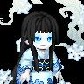 bloodmarysservant's avatar