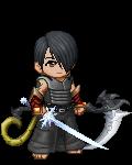 Toshiro Kuchiki's avatar