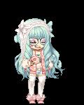 cookieness x3's avatar